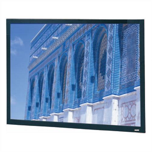 Экраны для проекторов Draper Clarion NTSC (3:4) 457/180 274*366 M1300 draper access v ntsc 3 4 458 180 274 x 366 m1300 мото