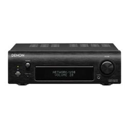 Аудиотехника/Усилители и ресиверы Denon