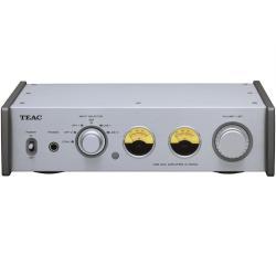 Аудиотехника/Усилители и ресиверы Teac