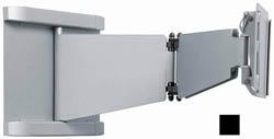 Кронштейны для телевизоров SMS, арт: 46937 - Кронштейны для телевизоров