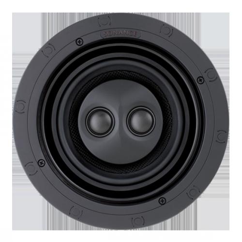 Встраиваемая акустика Sonance VP62R SST/SUR встраиваемая акустика sonance c6r sst