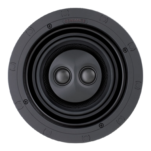 Встраиваемая акустика Sonance VP62R SST/SUR