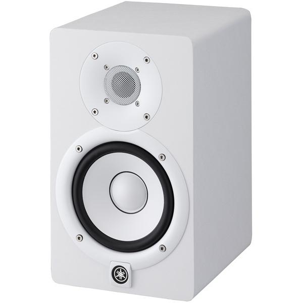 Полочная акустика Yamaha HS5IW