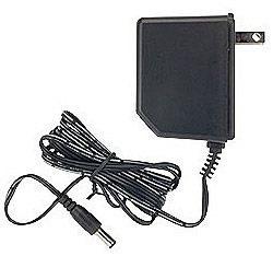 Прочие устройства Russound, арт: 56356 - Прочие устройства
