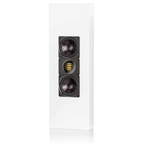 Настенная акустика ELAC WS 1465 white elac ws 1465 black