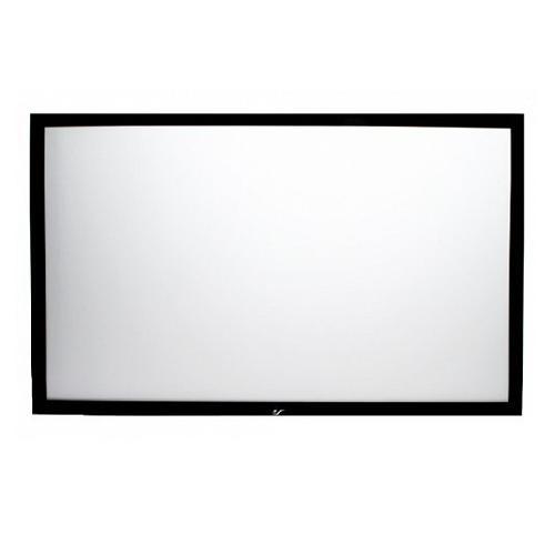 Экраны для проекторов Elite Screens от Pult.RU
