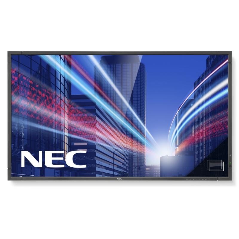 LED панели Nec P703 PG led панели nec x554uns