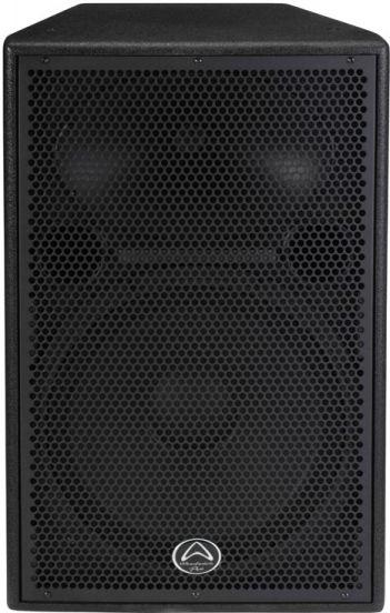 Концертные акустические системы Wharfedale Pro Delta15A