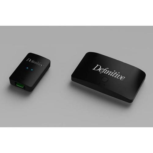 ���������� ��� �������� Definitive Technology SCW-100 Wireless Kit