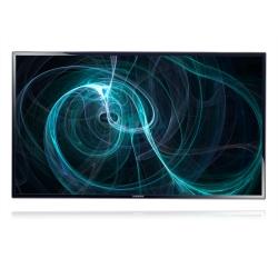 Телевизоры и плазменные панели Samsung