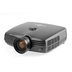 Проекторы Projectiondesign F22 1080p Ultra Wide VizSim
