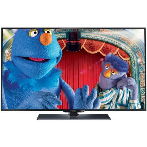 Телевизоры и плазменные панели Philips PULT.ru 17989.000