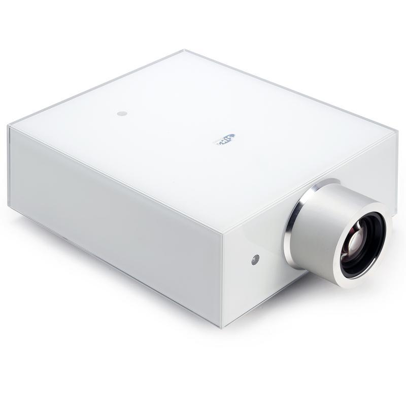 Проекторы SIM2 Nero 3 white проектор для фильмов