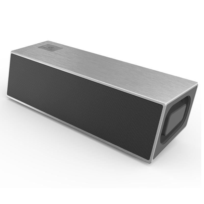 Портативная акустика GZ electronics, арт: 165157 - Портативная акустика