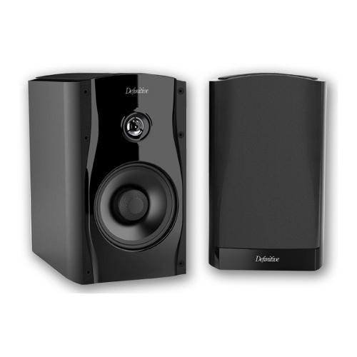 Полочная акустика Definitive Technology. Производитель: Definitive Technology, артикул: 100625