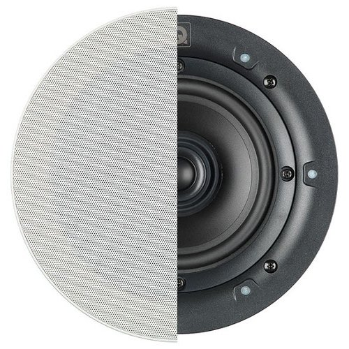 ������������ �������� Q-Acoustics Qi 50 CW waterproof