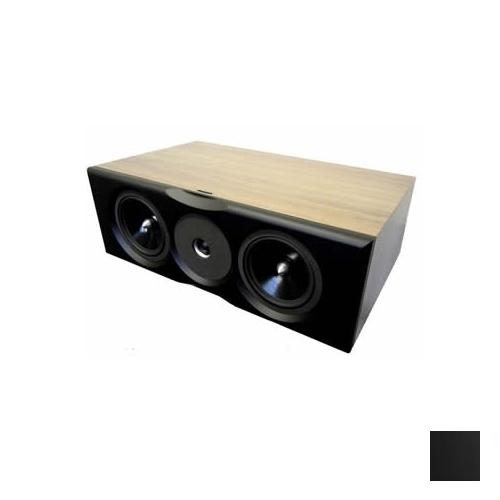 Акустика центрального канала NEAT acoustics Ultimatum XLC piano black акустика центрального канала paradigm studio cc 490 v 5 piano black