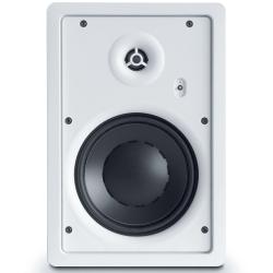 Встраиваемая акустика Dynaudio