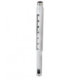 CMS0203 white штанга регулируемая длиной 24-36 ( PULT.ru 5954.000