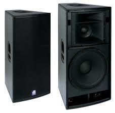 Концертные акустические системы dB Technologies F315 samsung драйвера для монитора