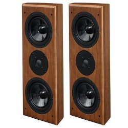 Настенная акустика Vienna Acoustics, арт: 56592 - Настенная акустика