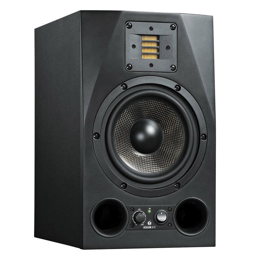 Полочная акустика Adam Audio A7X
