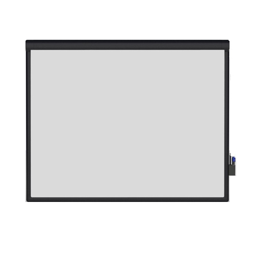 Интерактивные доски Classic Solution от Pult.RU