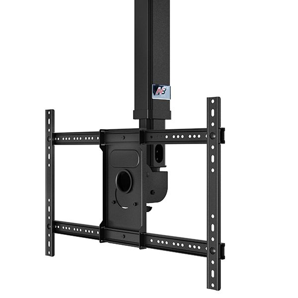 Кронштейны для телевизоров NB T3260 black
