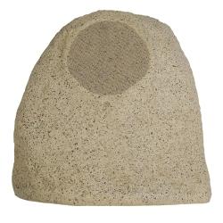 SUB 8 Rox sandstone PULT.ru 37620.000