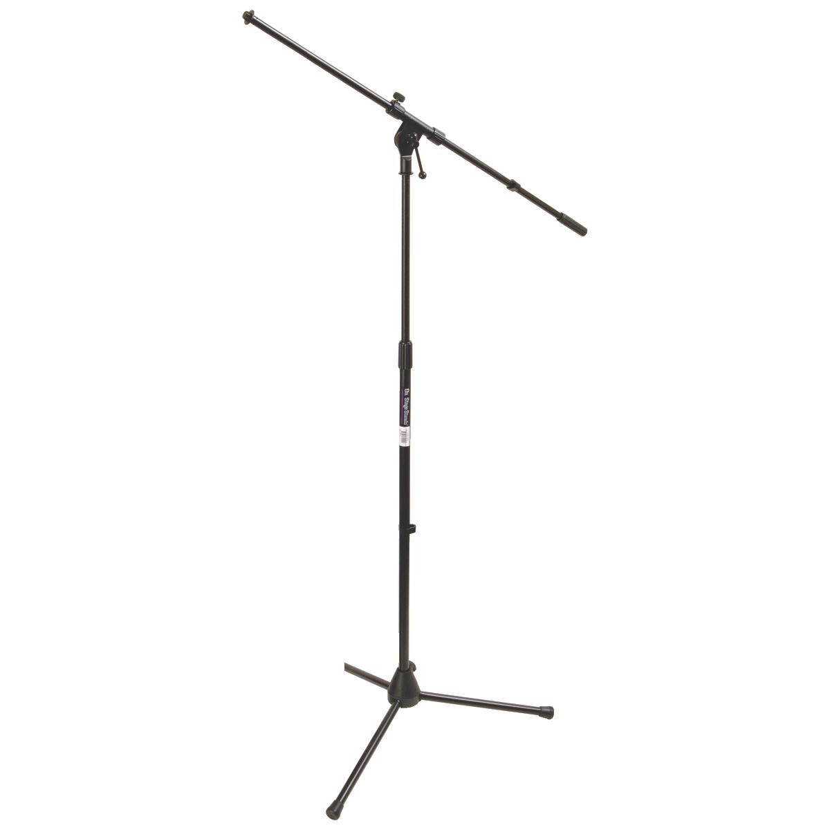 Аксессуары для микрофонов, радио и конференц-систем On-Stage MS7701B