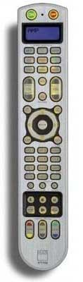 Принципиальная схема телевизора lg rt-21fb30m.