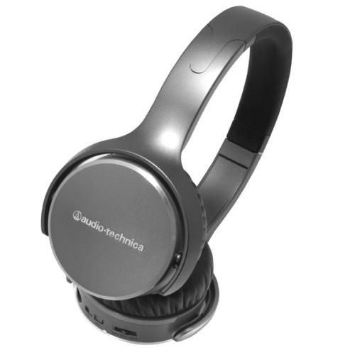 Audio Technica ATH-OX7AMP