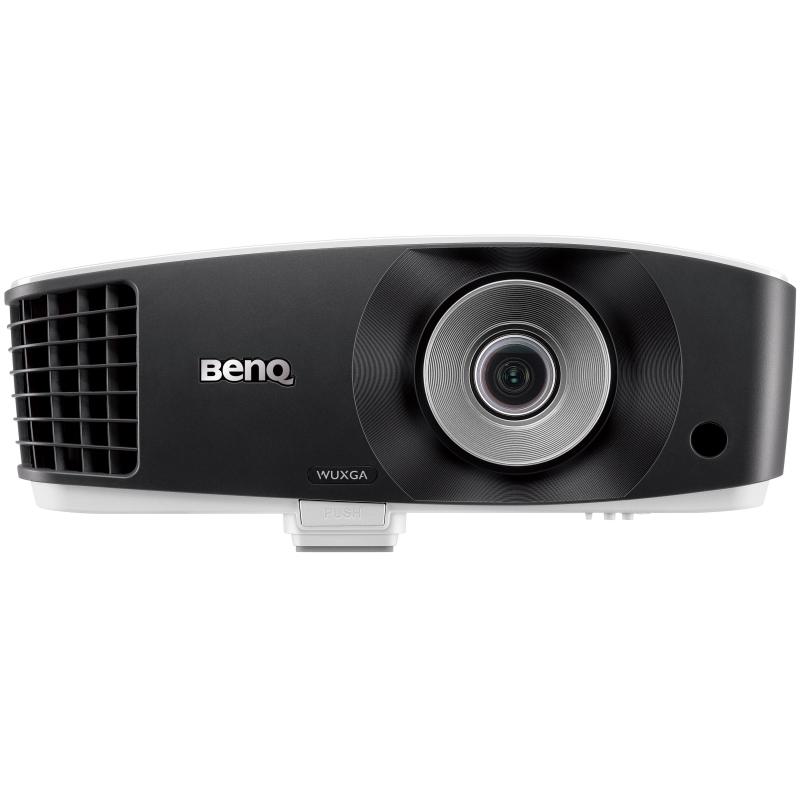 Проекторы BenQ MU706 проектор