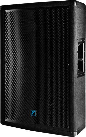 Концертные акустические системы YORKVILLE YX150