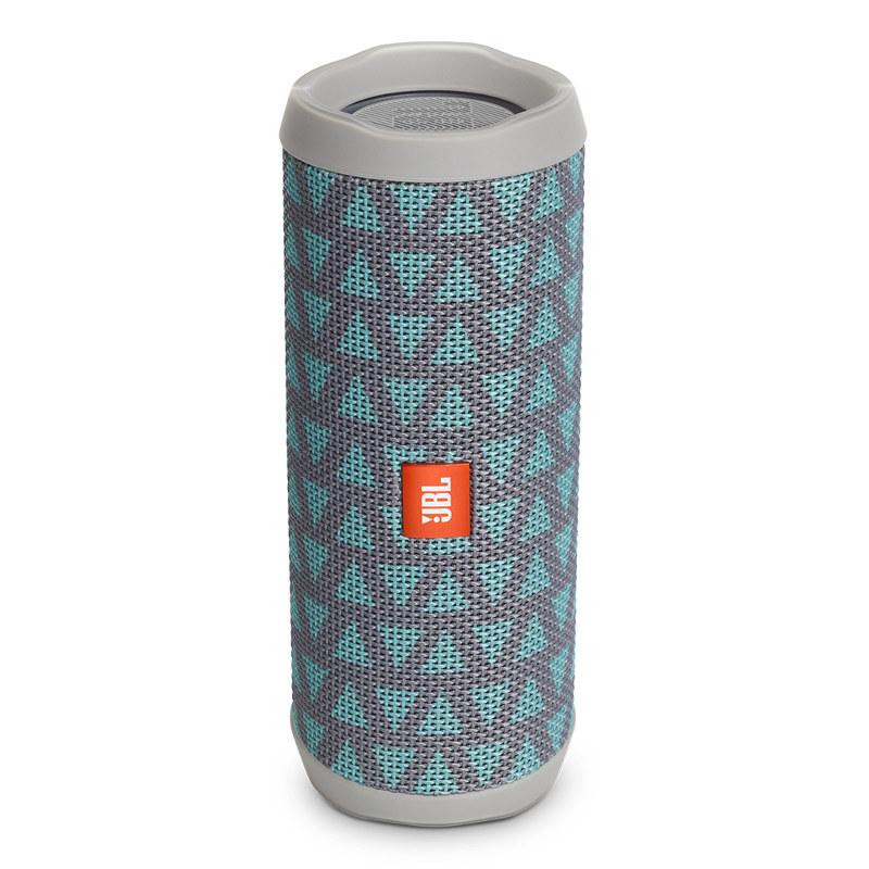 Портативная акустика JBL, арт: 164053 - Портативная акустика