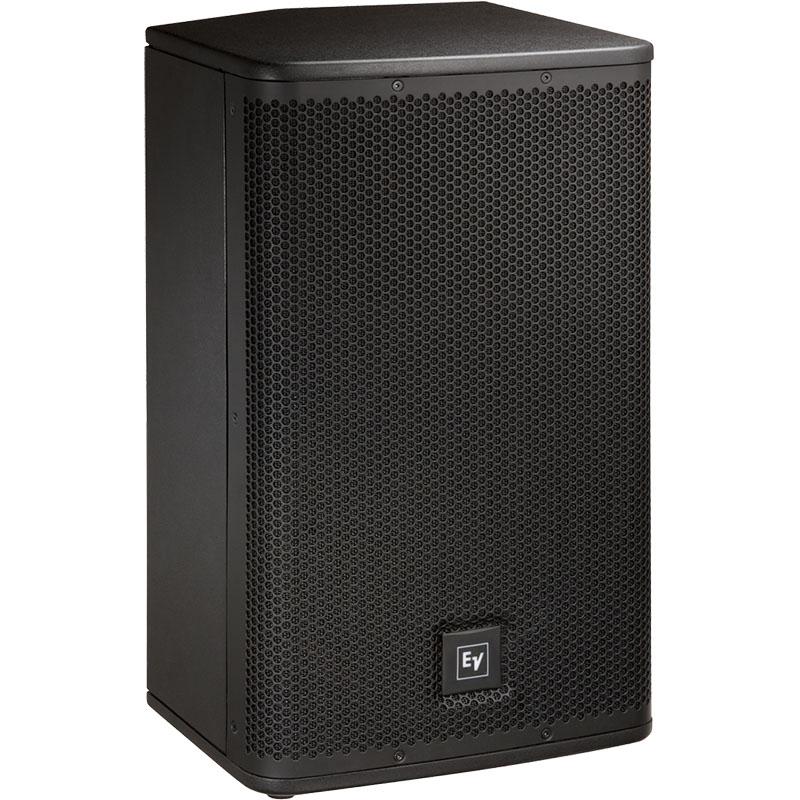 Концертные акустические системы ELECTRO VOICE ELX112 акустическую систему для компьютера в минске