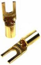 Разъемы и переходники Furutech FP-209 - 10(G) кабель furutech lan 10 g