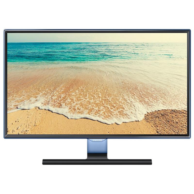 LED телевизоры Samsung LT24E390EX samsung драйвера для монитора