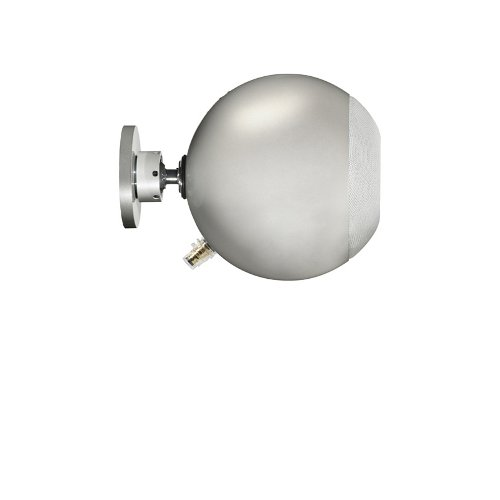 Cabasse Riga on wall (Pearl)