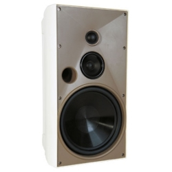 Всепогодная акустика Proficient AW830 white