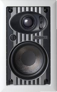 Встраиваемая акустика Sonance 423M