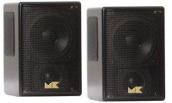 Полочная акустика MK Sound