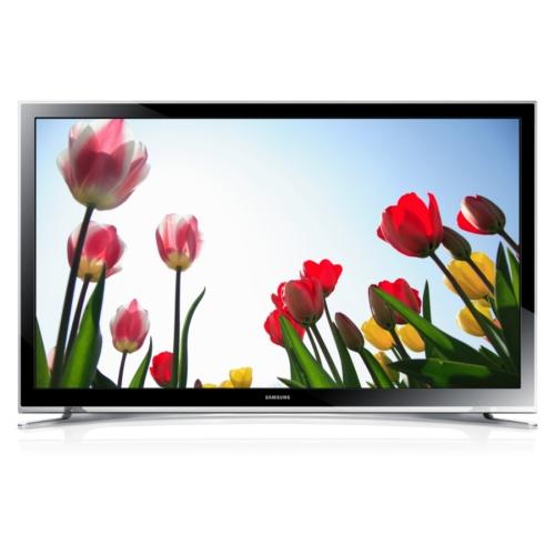 LED телевизоры Samsung UE-22H5600 телевизор недорого в интернете с доставкой в подмосковье