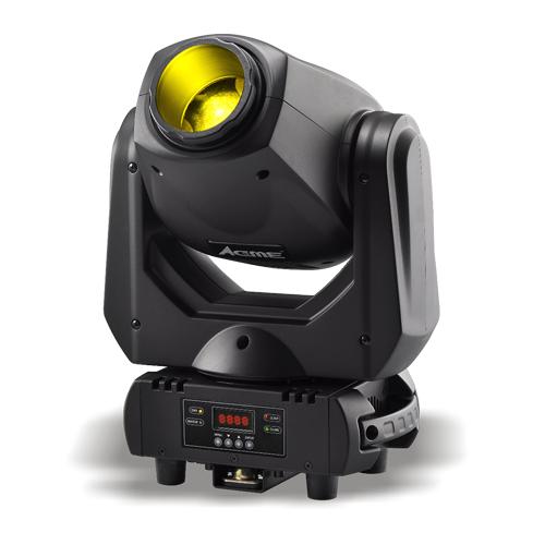 Интеллектуальное световое оборудование Acme, арт: 156323 - Интеллектуальное световое оборудование