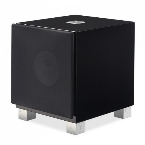 Сабвуферы REL T7i piano black мобильный телефон 5c 100% iphone 5c ios 8 4 0 ips 8mp 1080 p 16 32 64 wifi 3g apple