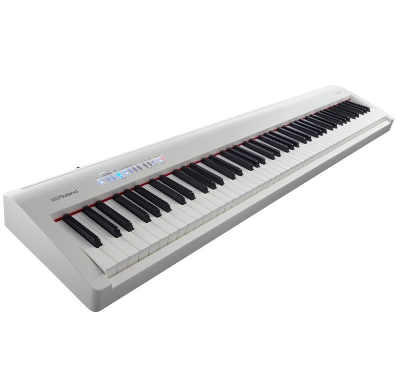 Синтезаторы и Пианино Roland, арт: 150642 - Синтезаторы и Пианино