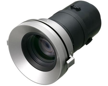 Среднефокусный объектив для серии EB-G6000 (V12H00 PULT.ru 75874.000