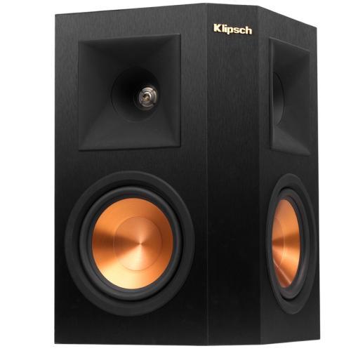 Настенная акустика Klipsch