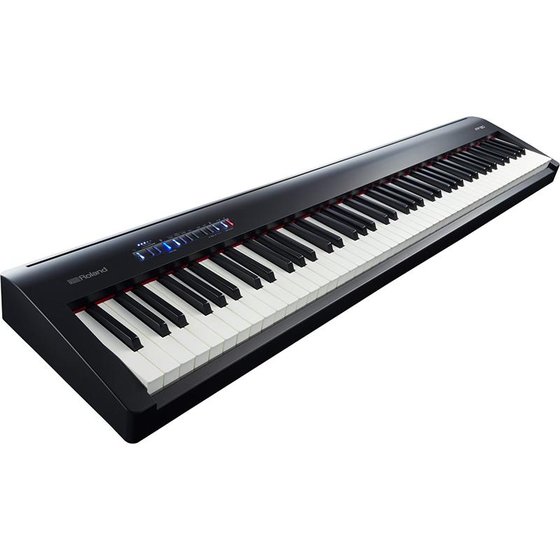 Синтезаторы и Пианино Roland, арт: 150187 - Синтезаторы и Пианино