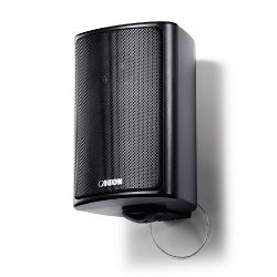 Всепогодная акустика Canton, арт: 60835 - Всепогодная акустика